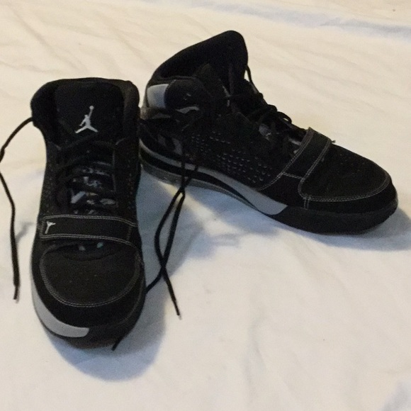 low priced c140c a8b8c Jordan Other - RARE 2013 Men s Air Jordan Phase 23 Hoops 440897
